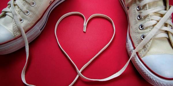 recuperación cardiaca