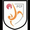 Federación Catalana de Fútbol