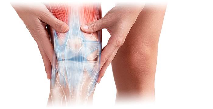 tratamiento tendinitis rotuliana