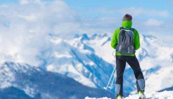 como preparar la temporada de esquí